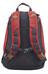 Gregory Sunbird Kletter Day - Mochila - 18,5 L rojo